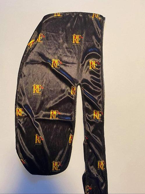 Royal Elitez Silky Rag