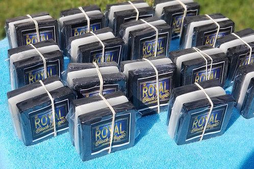 Royal Travel Pack