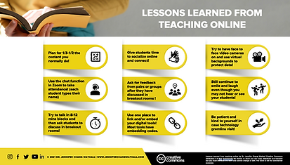 Lessons from teaching online.png