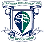 STS logo .png