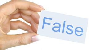 Inquiry or Direct Instruction? A False Narrative