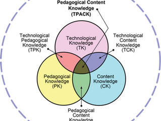 How do we support teachers to integrate technology in the math classroom to enhance learning?