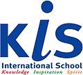 KIS-logo.png