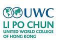 UWC LPC.jpeg