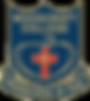woodcroft logo.png