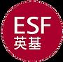 English_Schools_Foundation_logo.png