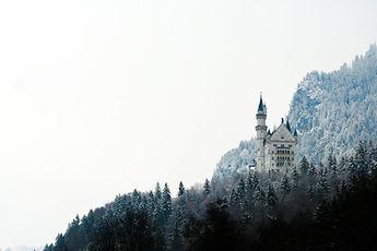 The Kingdom's Door.jpeg