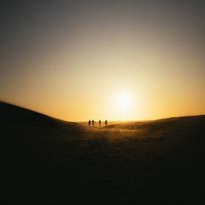 Canva - Silhouette of People.jpg