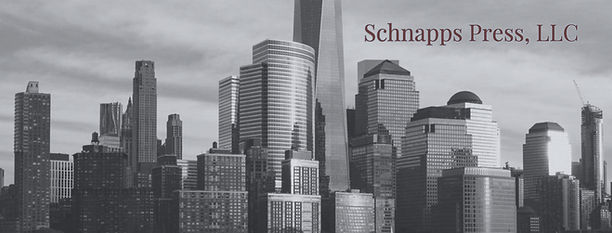 schnappsfacebookbanner.jpg