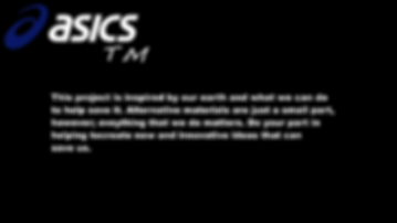 ASICS PNGs-13.png