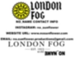 LONDON FOG OFFICIAL SET UP-14.png