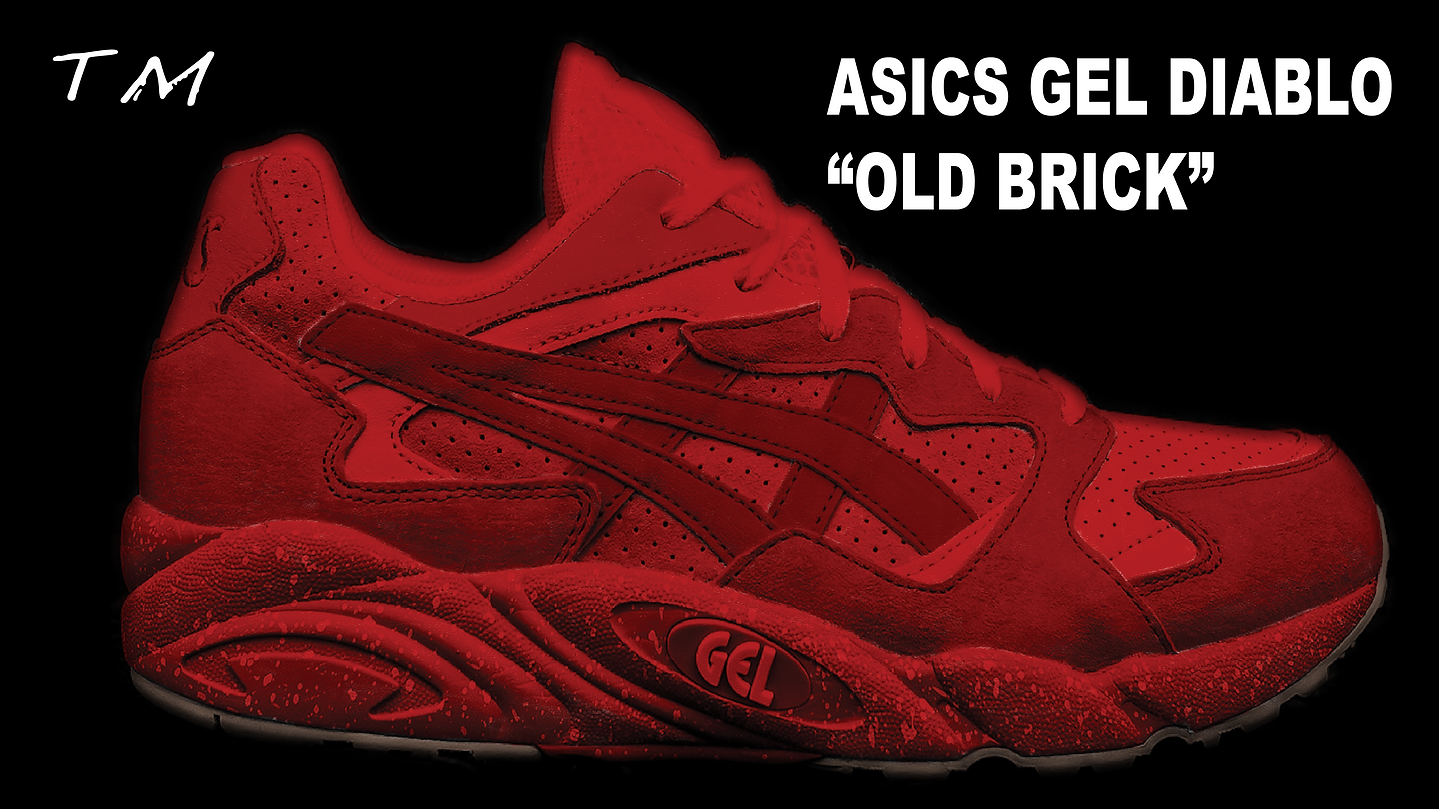 ASICS PNGs-11.png