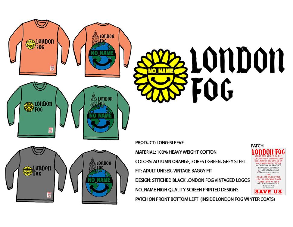 LONDON FOG OFFICIAL SET UP-06.png