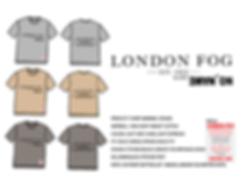 LONDON FOG OFFICIAL SET UP-10.png