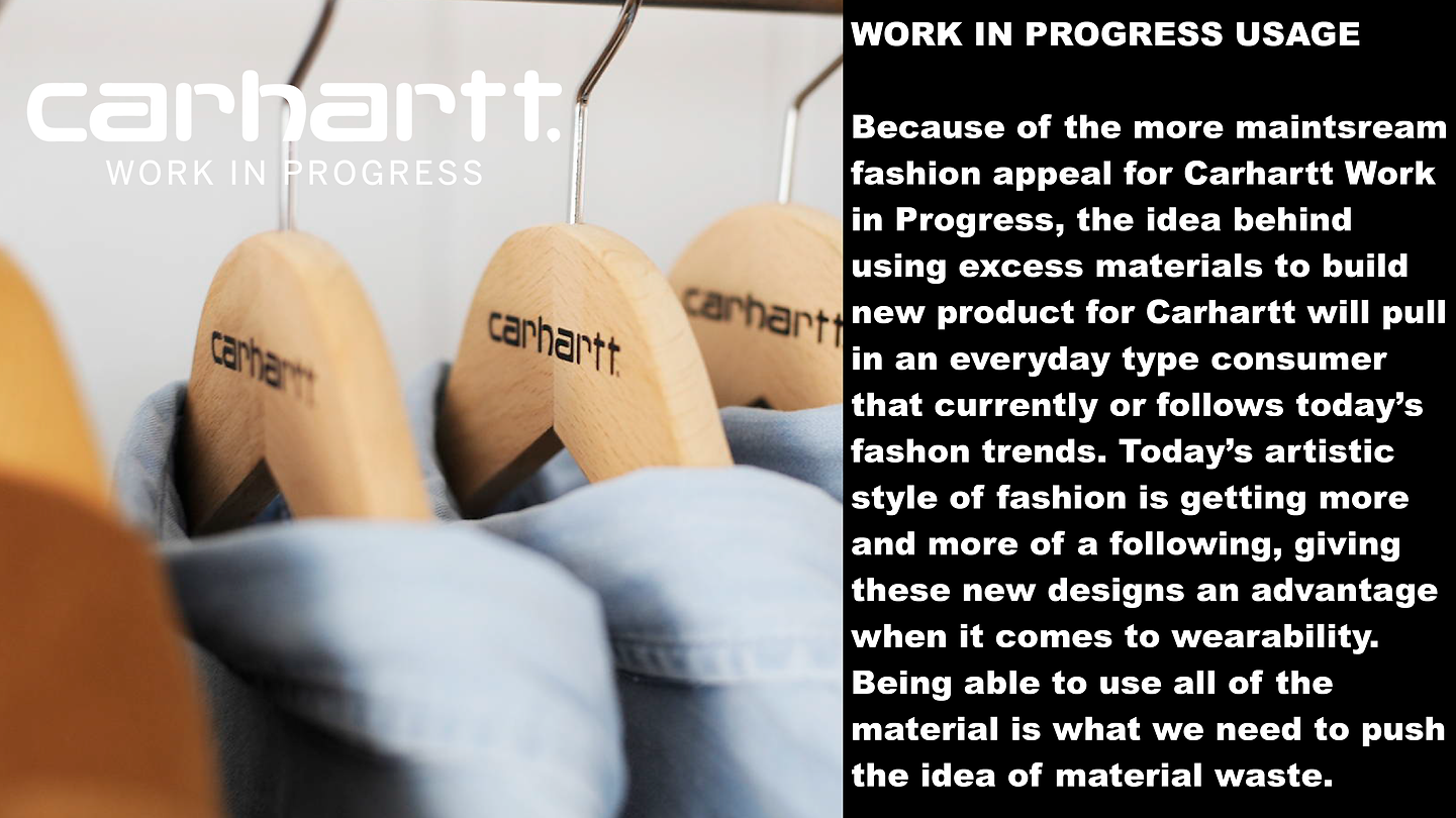 CARHARTT PROJECT PNGs-08.png