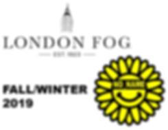 LONDON FOG OFFICIAL SET UP-01.png