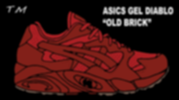 ASICS PNGs-09.png