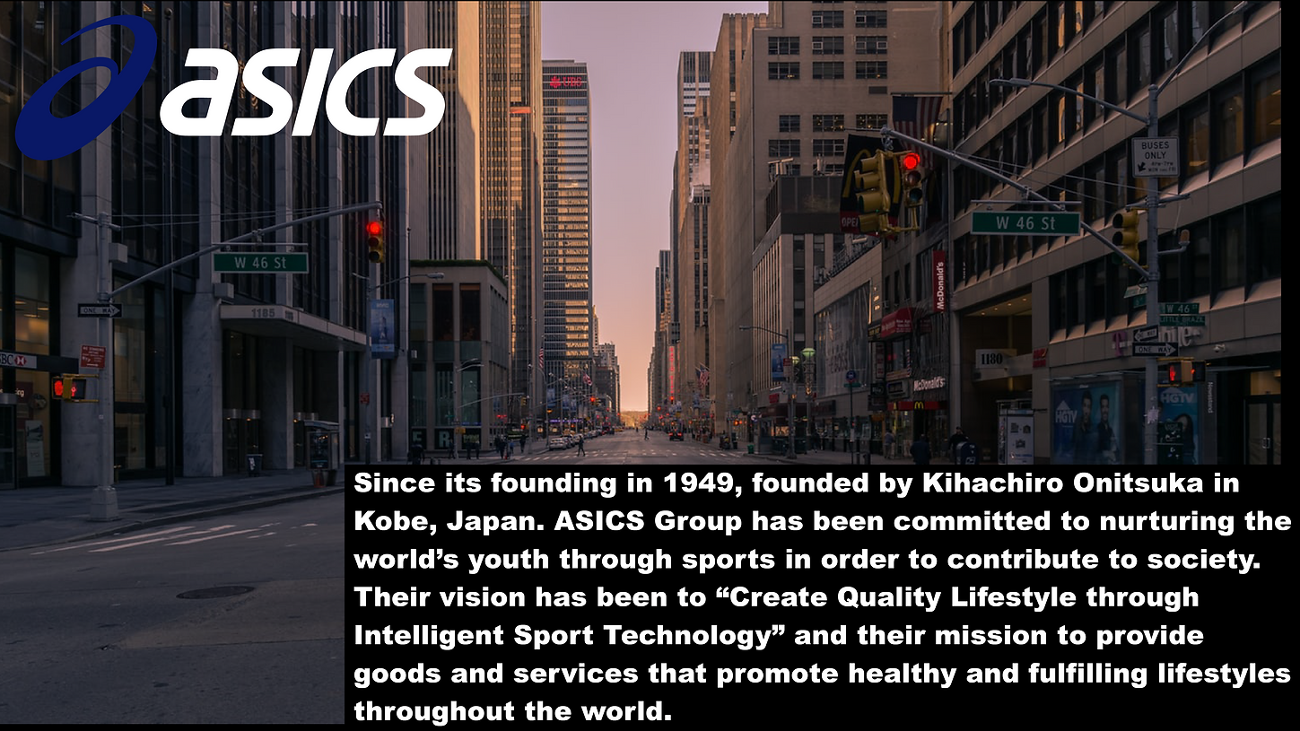 ASICS PNGs-02.png