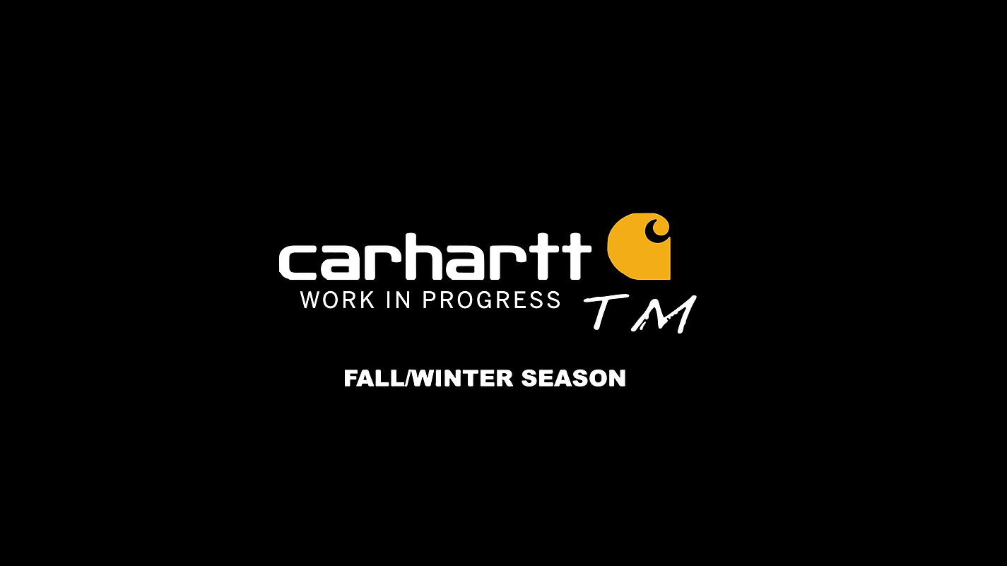CARHARTT PROJECT PNGs-01.png
