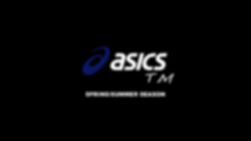 ASICS PNGs-01.png