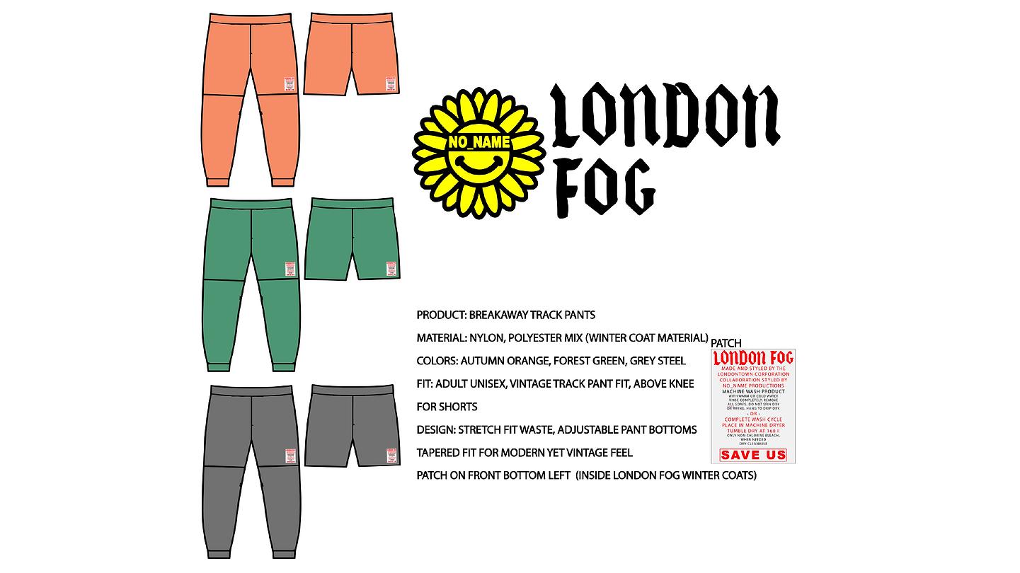LONDON FOGPNGS-08.png