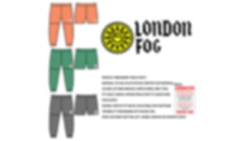 LONDON FOGPNGS-08.png