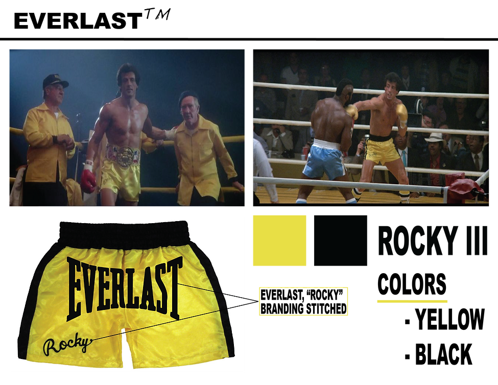 EVERLAST FINAL-03.png