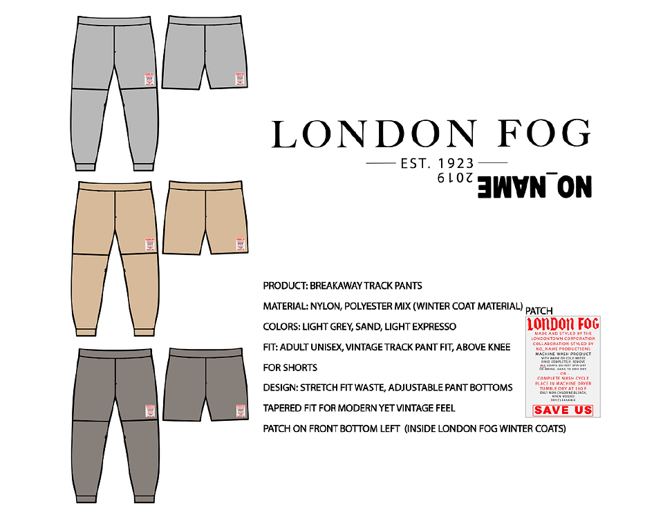 LONDON FOG OFFICIAL SET UP-13.png