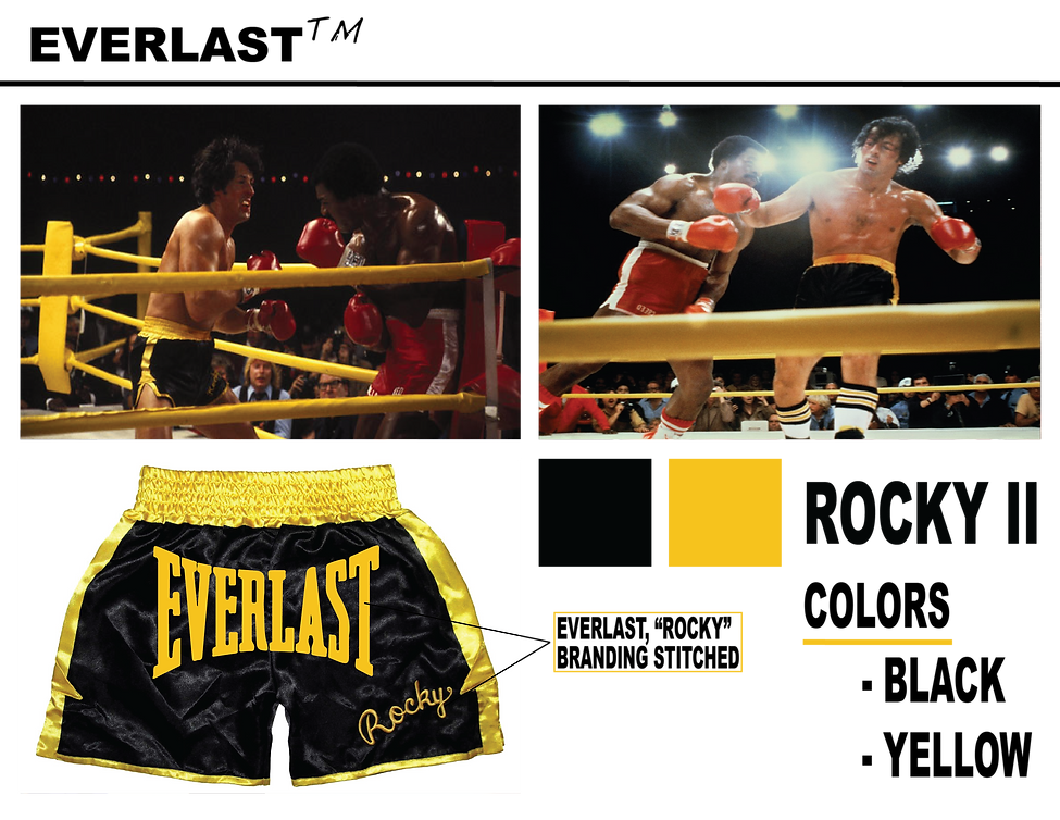 EVERLAST FINAL-02.png