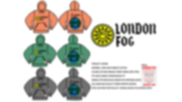 LONDON FOGPNGS-07.png