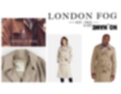 LONDON FOG OFFICIAL SET UP-09.png