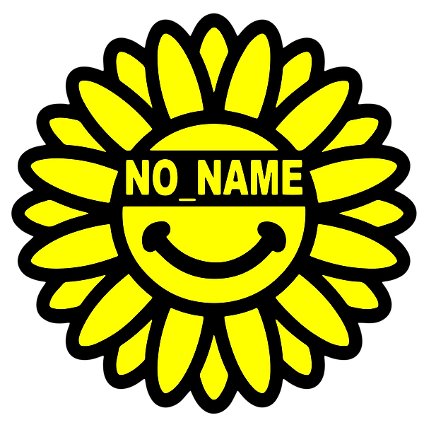 SUNFLOWER YELLOW-01.png