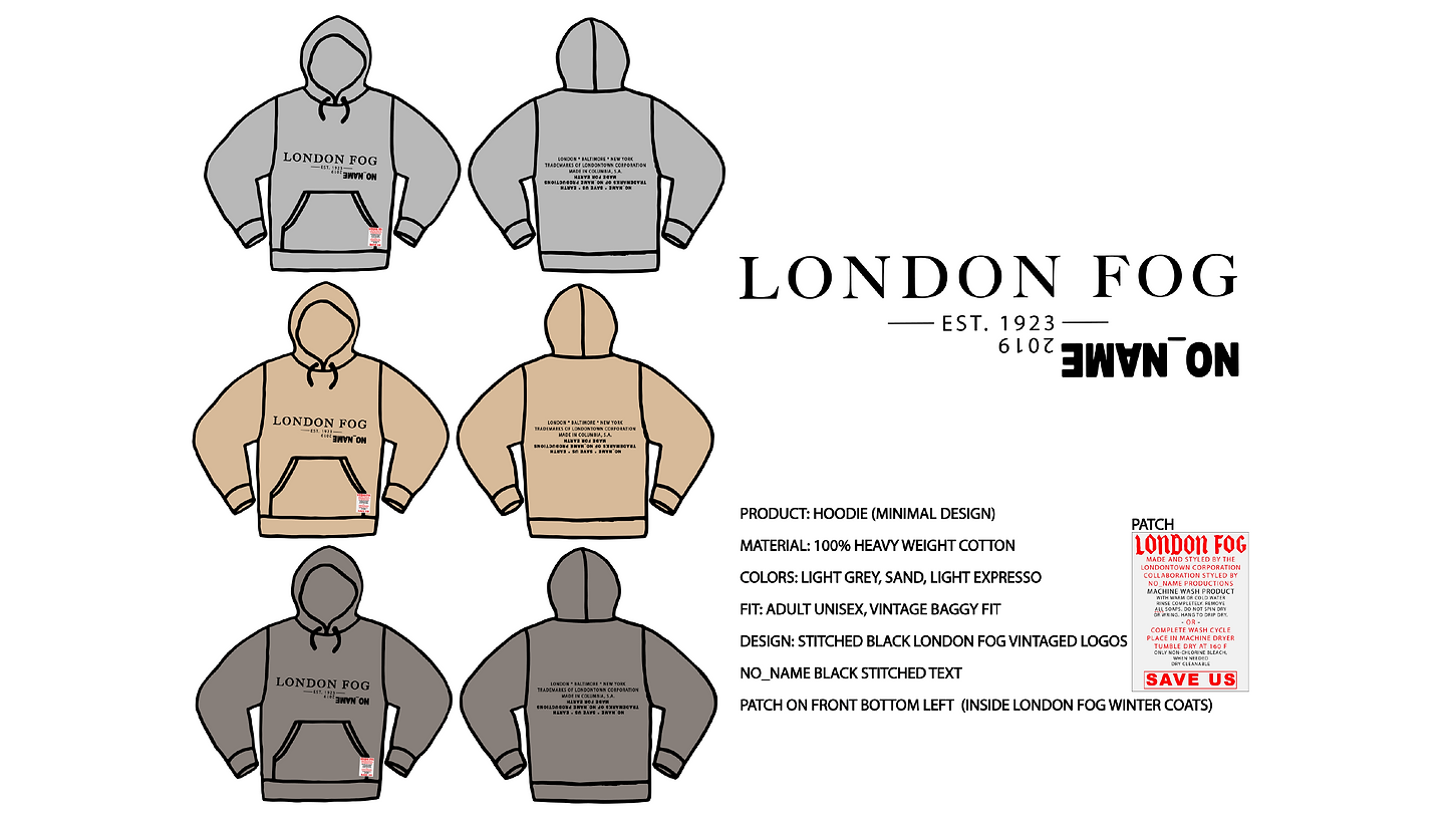 LONDON FOGPNGS-12.png