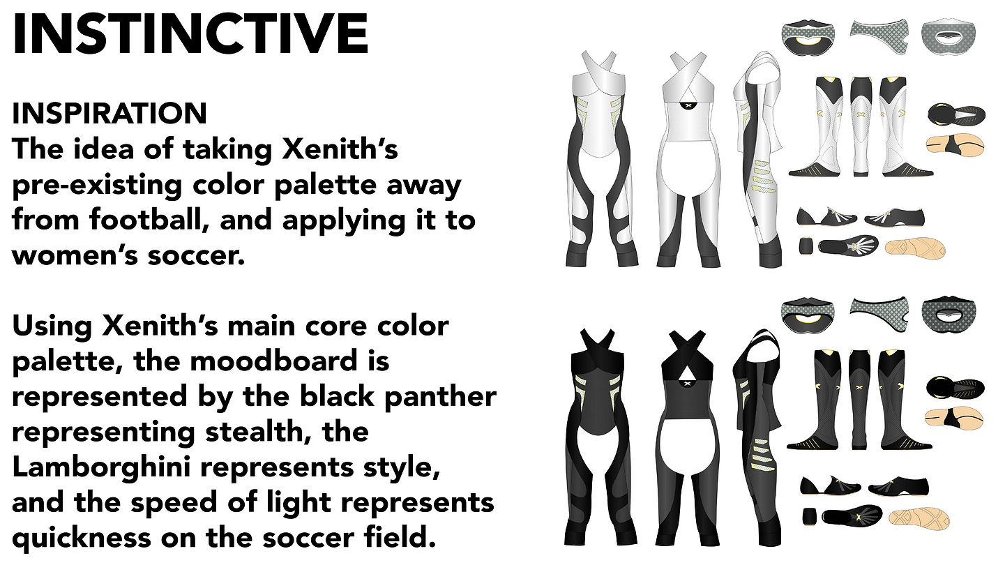 PENSOLE X XENITH PNGs-07.png