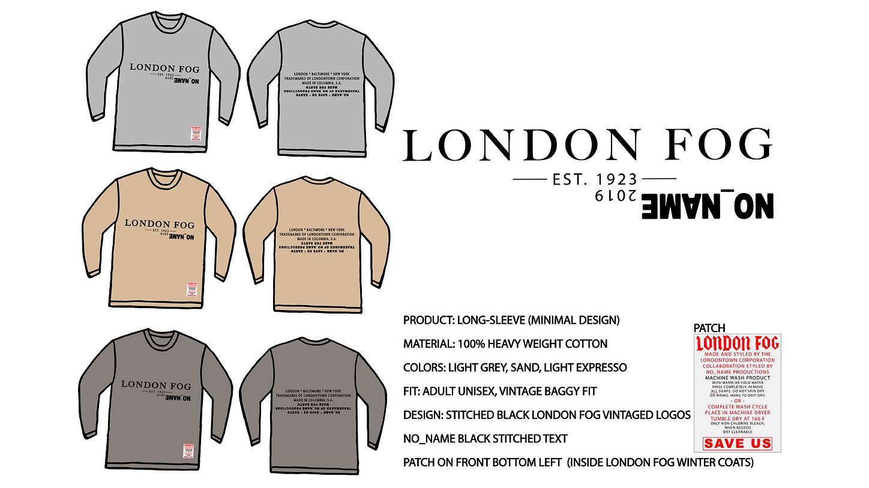 LONDON FOGPNGS-11.png