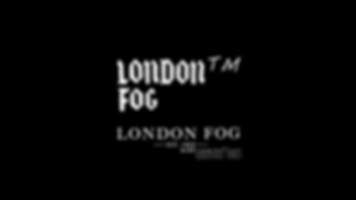 LONDON FOGPNGS-01.png