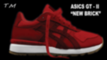 ASICS PNGs-10.png