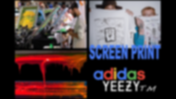 ADIDAS YEEZY-12.png
