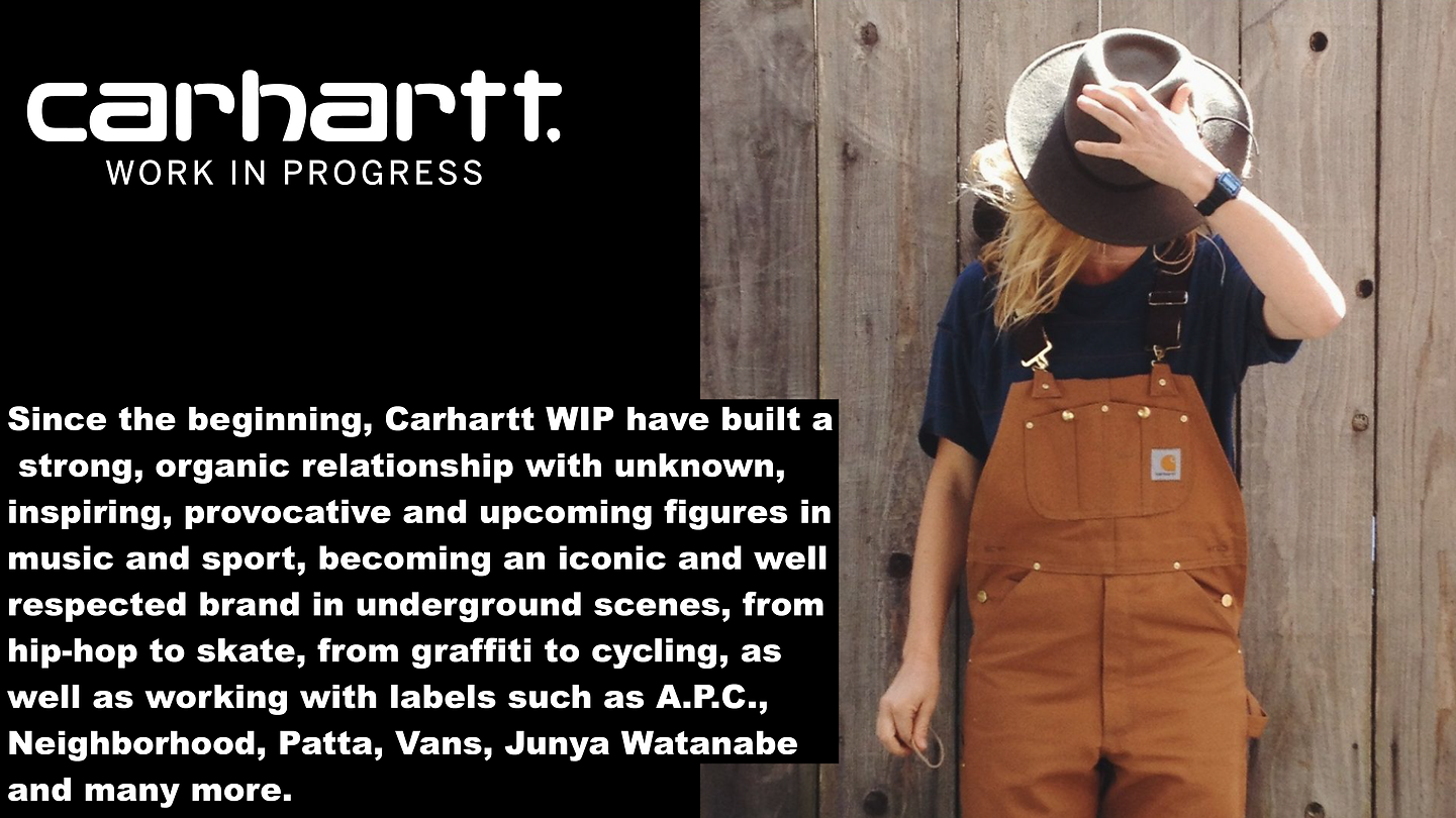CARHARTT PROJECT PNGs-07.png