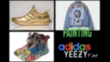 ADIDAS YEEZY-15.png