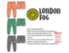 LONDON FOG OFFICIAL SET UP-08.png