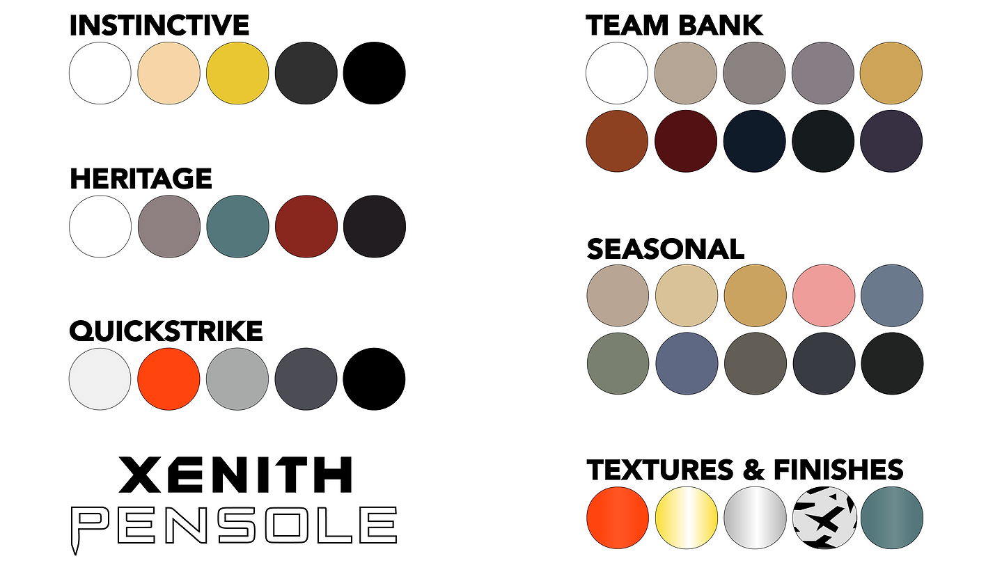 PENSOLE X XENITH PNGs-15.png