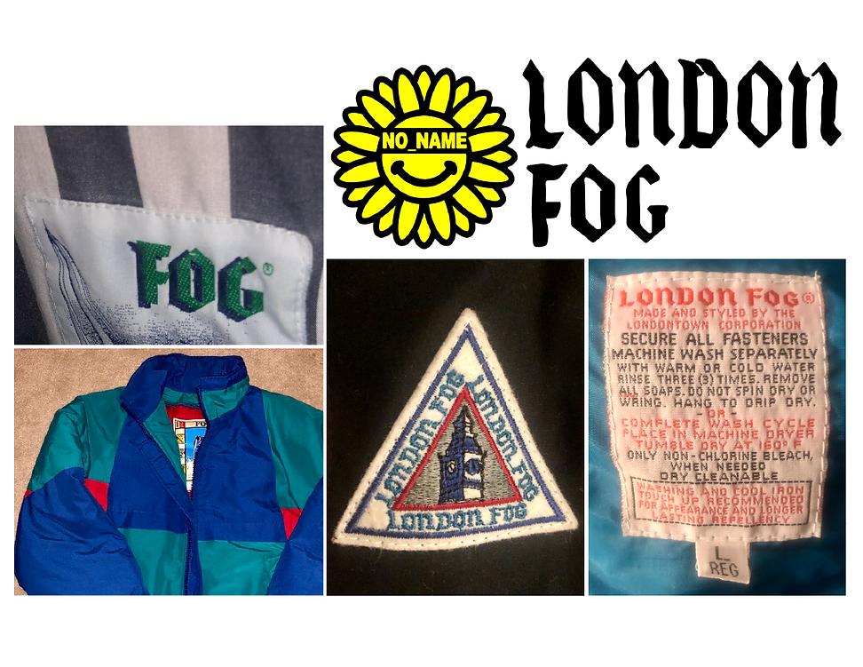 LONDON FOG OFFICIAL SET UP-04.png
