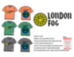 LONDON FOG OFFICIAL SET UP-05.png