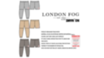 LONDON FOGPNGS-13.png