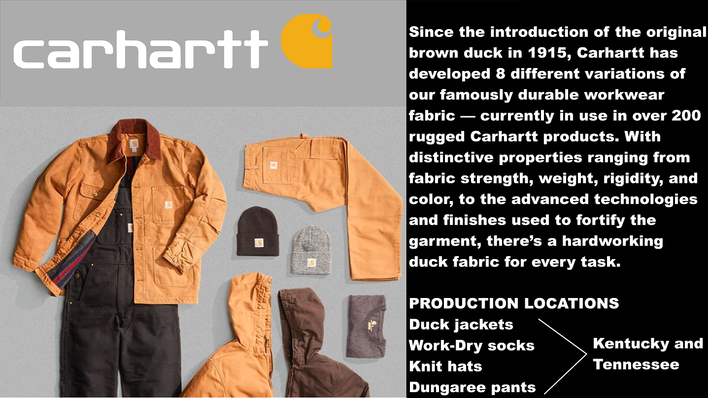 CARHARTT PROJECT PNGs-03.png