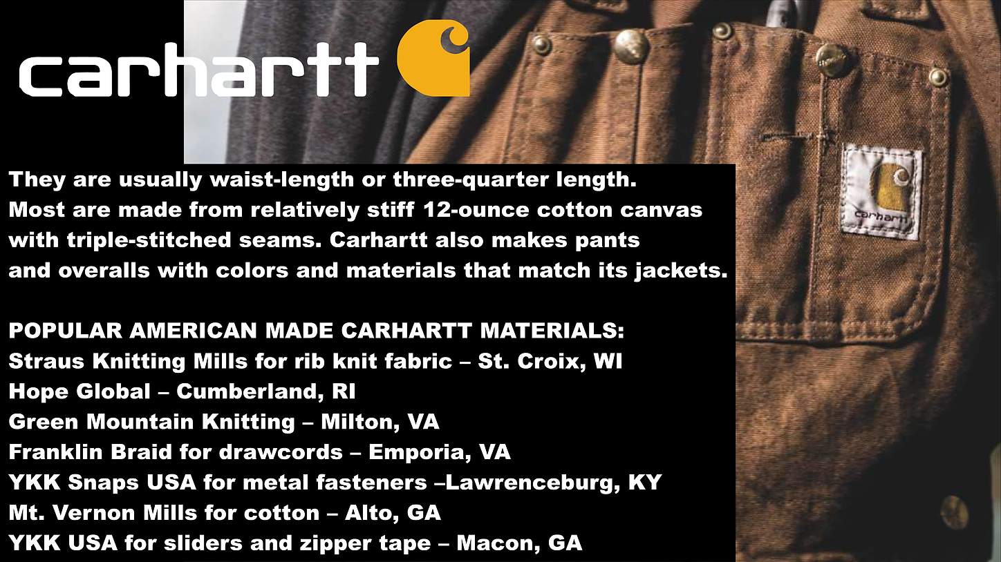 CARHARTT PROJECT PNGs-04.png
