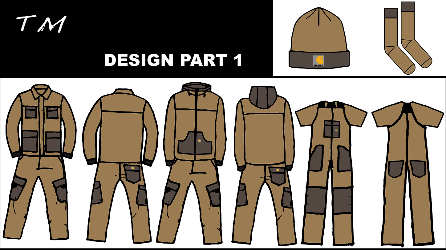CARHARTT PROJECT PNGs-09.png