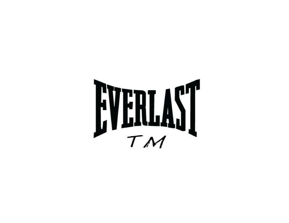 EVERLAST FINAL-07.png