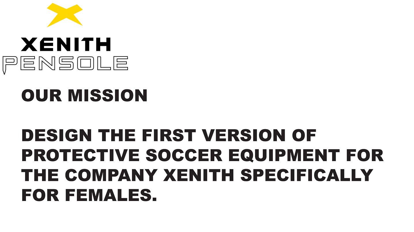 PENSOLE X XENITH PNGs-05.png